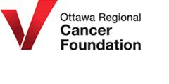 Image result for ottawa regional cancer foundation